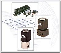 Willkommen auf den Webseiten von MV automation systems GmbH